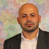 Picture: Focus Information AgencyHristo Dimov leaves Bulgaria's MRF and joins ABV