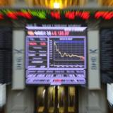 US stocks tumble 2% in broad sell-off