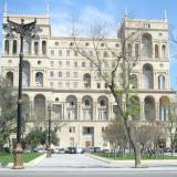 Trend: Baku to host Azerbaijani-Bulgarian business forum