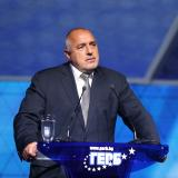 PM Boyko Borissov: This CEC and this electoral law were created by BSP and they are now arrogant to distort things
