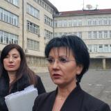 Prosecutors have made a list of municipalities based on tips for abuses