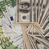 Foreign direct investments amount to EUR 53.9 million