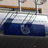 Bulgaria's Health Insurance Fund wins BGN 10 mln lawsuits