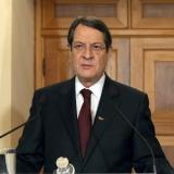 Cyprus President to pay official visit to Bulgaria: Sigma Live