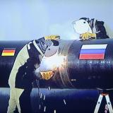 South Stream suspended because of Crimea
