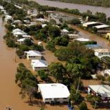 Reuters: Texas governor says deadly flooding is worst ever seen