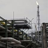 Russian energy ministry confirms agreement on winter package of gas supplies to Ukraine