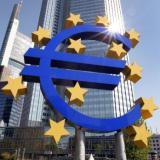 25 eurozone banks fail ECB health check: report