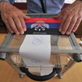 Interfax: Ukraine rebels announce Nov. 2 polls