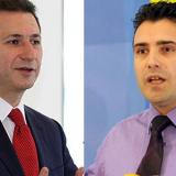 Utrinski vesnik, Macedonia: Political leaders agree on continuing talks