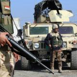BBC: Iraq takes 'last IS bastion in Falluja'
