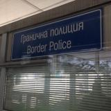 Border Police: Technical glitch causing difficulties to processing of persons and vehicles entering and exiting Bulgaria