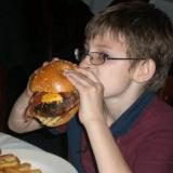Huge amount of consumed carbohydrates, sugar and carbonated drinks are the cause of obesity in children