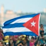 Cuba agrees to negotiate with EU on normalizing ties