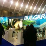 Bulgarian Ministry of Tourism: Interest of Serbian tourists for short-term trips to Bulgaria on the rise