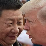 Picture: AFPHow a US-China trade war could hurt us all