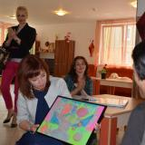 Social minister Zornitsa Rusinova: Investments in early children's development bring results on the long run