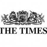 The Times: Corbyn to back second Brexit referendum