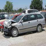 14 road accidents reported in Bulgaria's Burgas Municipality in past 24 hours