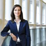 EU Commissioner Mariya Gabriel to hold discussions in schools on online safety and cyber security