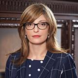 Minister Ekaterina Zaharieva: Amendments to Family Code envisage easing the procedure on disclosing the confidentiality of adoption