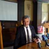 Deputy PM Simeonov: Despite rainy summer, turnover grows by BGN 34 million alone on northern Black Sea coast