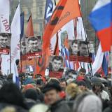 Boris Nemtsov's murder marks a new era for Vladimir Putin and Russia