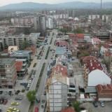 Mosque in Bulgaria's Pazardzhik blocked by police