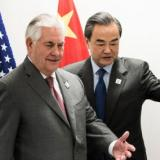 Picture: AFPReuters: U.S. urges China to use 'all tools' to moderate North Korea's behavior