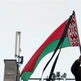 Belarus opposition struggles to get heard ahead of presidential vote