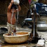 India TV: Unbearable heat in India claims over 2,000 lives
