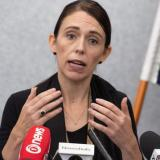 AFP: New Zealand PM orders inquiry into Christchurch massacre
