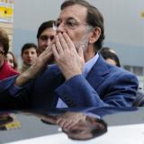 Reuters: Spain's Rajoy says will seek parliament's backing to form government