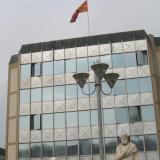 Macedonia: A new stage of the name issue negotiations to be initiated by the end of 2014