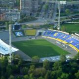 Bulgaria capital to face its football derby