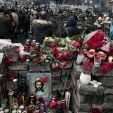 Council of Europe involves in the investigation of violent cases in Kiev