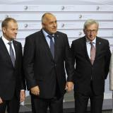 Bulgaria backs sovereignty, territorial integrity of Easter Partnership countries: PM