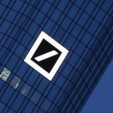 Deutsche Bank Q1 profits fall 50% over litigation costs