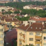 Sofia is Bulgaria's Best City to Live in