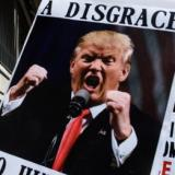Trump's Troubles Go Way Beyond Russia