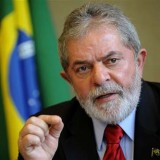 Picture: AFPAFP: Brazil court rejects Lula's latest appeal