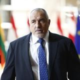 Picture: Правителствена информационна службаPM Borissov sends transport minister to Brussels to express reservations over the rejected reports on the Mobility Package