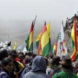 BBC: Bolivia minister killed by protesting miners