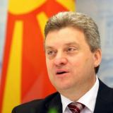24 Vesti, Macedonia: DUI not to enter Security Council