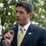 Ryan: Obama's Manning commutation 'outrageous'