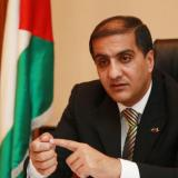 Palestine Ambassador to Bulgaria: Israel has not sent any aid to Gaza Strip