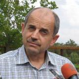 Bulgaria deputy agri minister to attend Green City - Bulgaria conference