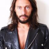 Patricia Kaas, Patrick Bruel, Bob Sinclar to perform at French Music Festival in Bulgaria