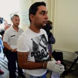 Le Temps: Investigation into truck in Austria leads investigators to Roma ghetto in Bulgaria