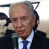 YnetNews: Peres' coffin arrives at Knesset, Obama and other leaders to attend funeral
